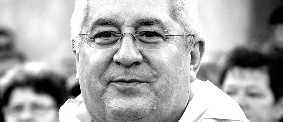 O. Jan Góra zostanie pochowany 30 grudnia na Polach Lednickich – poinformował rzecznik prasowy spotkań Lednica 2000 Bartłomiej Dobrzyński. Zakonnik zmarł w poniedziałek w wieku 67 lat.