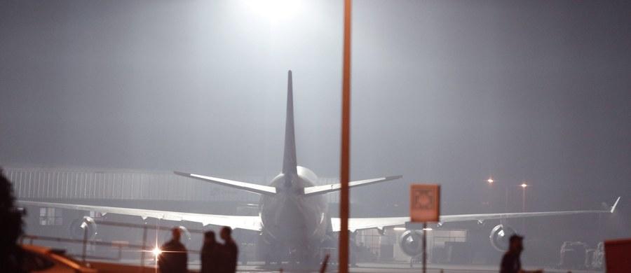 Do eksplozji doszło na lotnisku im. Sabihy Gokcen w Stambule. W wybuchu zostały ranne dwie osoby.