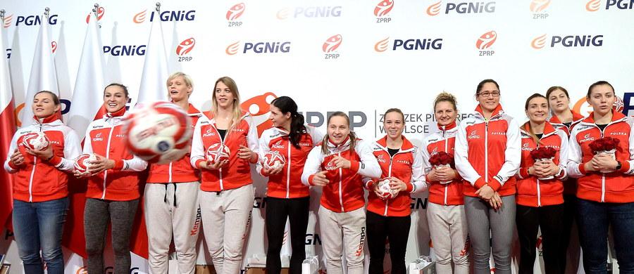 Rosja będzie gospodarzem turnieju kwalifikacyjnego piłkarek ręcznych do igrzysk w Rio de Janeiro, w którym weźmie udział m.in. reprezentacja Polski. Dokładna lokalizacja nie jest jeszcze znana. Impreza odbędzie się między 18 a 20 marca.