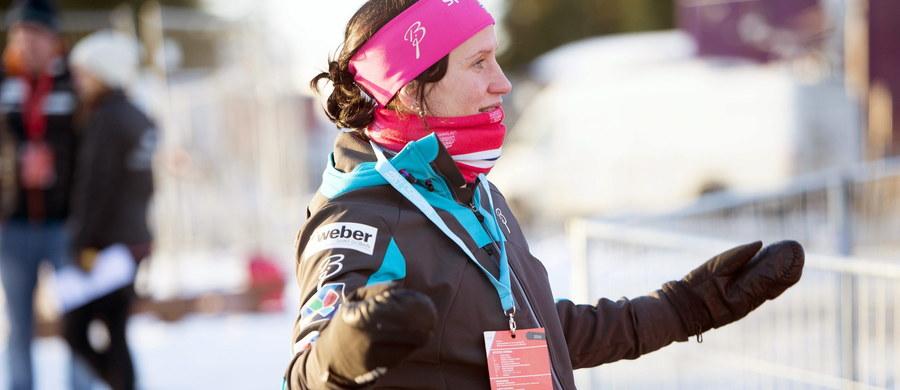 Wielokrotna mistrzyni olimpijska i świata w biegach narciarskich Norweżka Marit Bjoergen po raz pierwszy została mamą. Słynna 35-letnia zawodniczka urodziła w nocy syna.