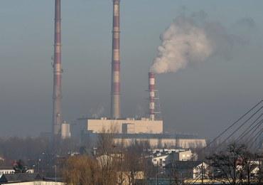 Kraków: Darmowa komunikacja podczas smogu