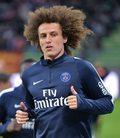 Skandal w PSG. Klub przyznał, że... podrabiał podpisy piłkarzy