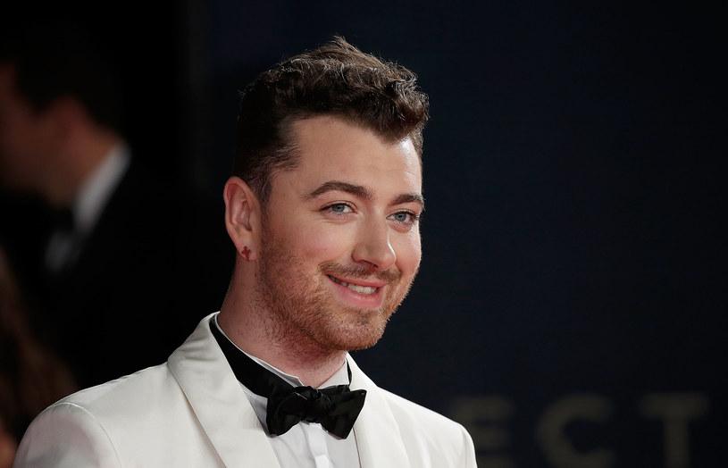 """Thom Yorke ujawnił piosenkę """"Spectre"""" w wykonaniu grupy Radiohead, która miała trafić do najnowszego filmu o przygodach Jamesa Bonda. Ostatecznie utwór promujący film """"Spectre"""" nagrał Sam Smith."""