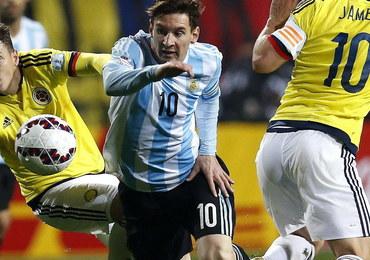Lionel Messi piłkarzem roku według stowarzyszeń klubów i agentów