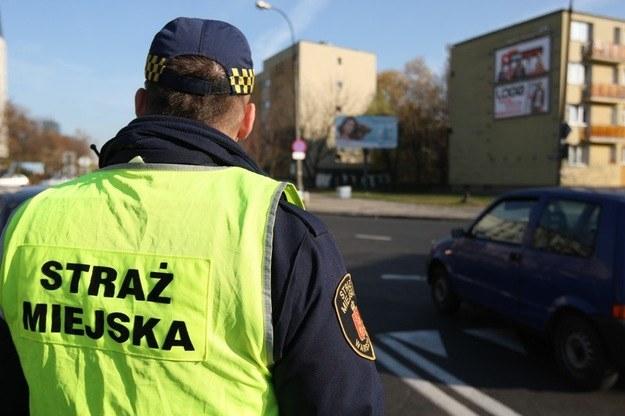 . /Fot. Stanisław Kowalczuk /East News