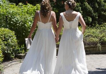 Nie chciał upiec tortu na lesbijski ślub. Zapłacił wysoką karę