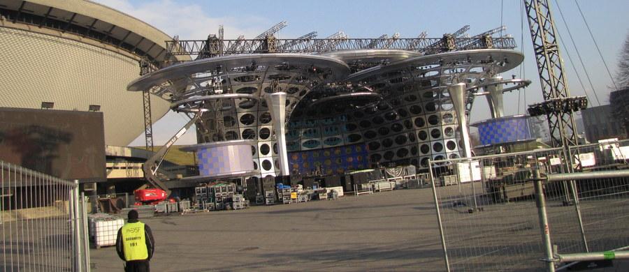 65 tysięcy osób spodziewanych jest na Sylwestrowej Mocy Przebojów 2015 w Katowicach! Teren imprezy, którą organizują wspólnie Polsat i RMF FM, będzie ogrodzony, a nad bezpieczeństwem jej uczestników czuwać będzie kilkuset policjantów i około tysiąca ochroniarzy. Na scenie przed Spodkiem wystąpią m.in. Bednarek, Kayah, Bajm, Enej, Blue Cafe, Urszula i Boney M.