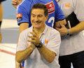 Manolo Cadenas po sezonie odejdzie z Orlenu Wisły Płock