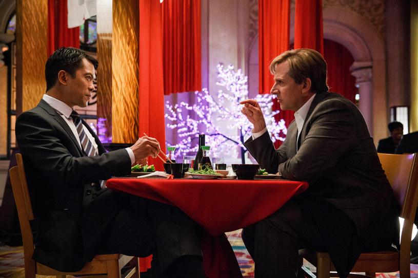 """23 stycznia odbyła się gala wręczenia nagród Amerykańskiej Gildii Producentów. Ku zaskoczeniu, główną nagrodę otrzymał film """"Big Short"""" Adama McKaya. Tym samym znacząco wzrosły jego szanse na Oscara."""
