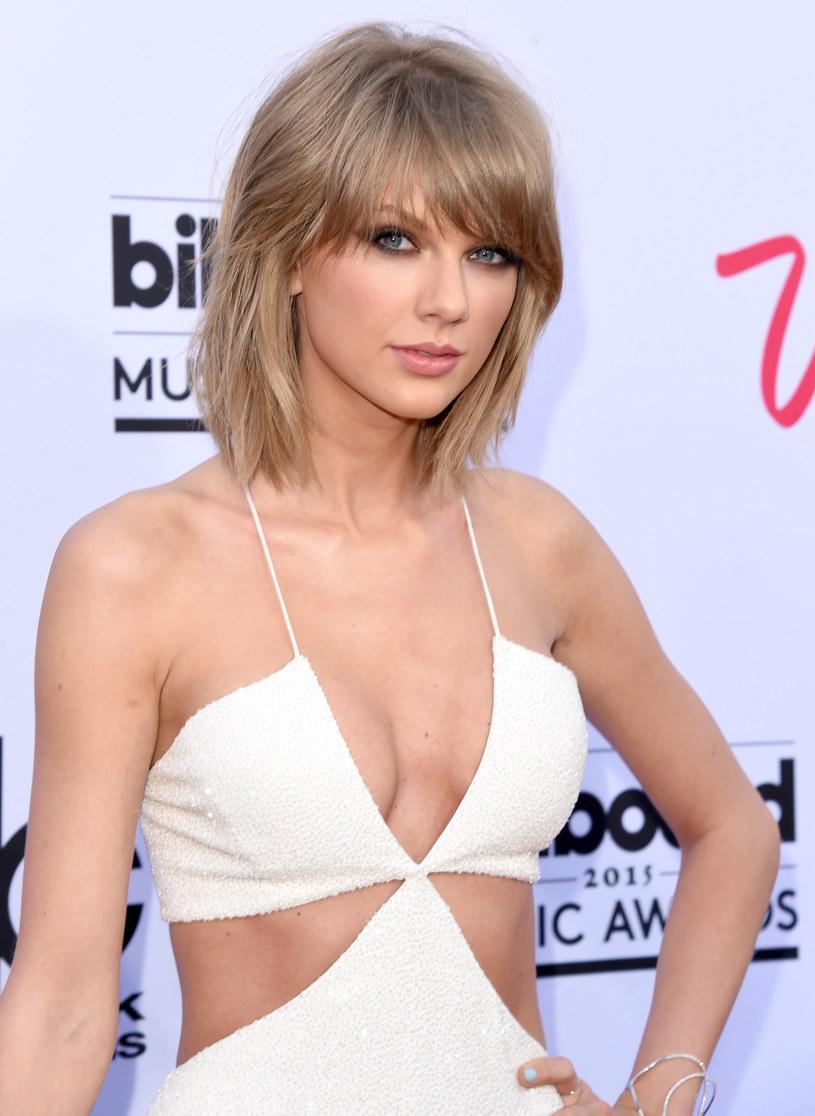 Mężczyzna, który był licealną sympatią Taylor Swift i tematem jednej z jej piosenek, został aresztowany za znęcanie się nad dziećmi.
