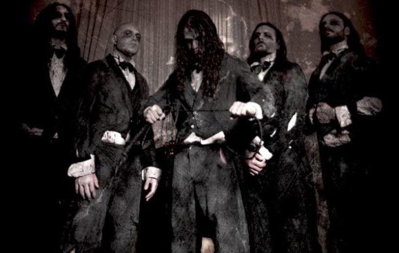 Symfoniczni deathmetalowcy z włoskiej grupy Fleshgod Apocalypse ujawnili szczegóły premiery nowego albumu.