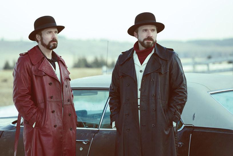 """Drugi sezon """"Fargo"""" to rozgrywający się 27 lat wcześnie prequel popularnego serialu. Pierwszy odcinek będzie miał swoją premierę 3 stycznia 2016 roku w Ale kino+. Kim są nowi bohaterowie serii?"""