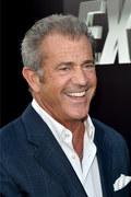 Mel Gibson przyzna Złote Globy