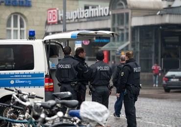 Monachium na celowniku terrorystów. Są tam planowane takie zamachy, jak te w Paryżu