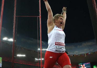 Rio 2016 – na ile realne są nasze marzenia o worku z medalami?