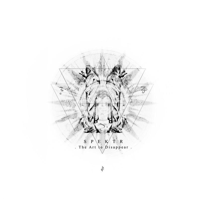 Pod koniec stycznia francuska formacja Spektr wyda nowy album.