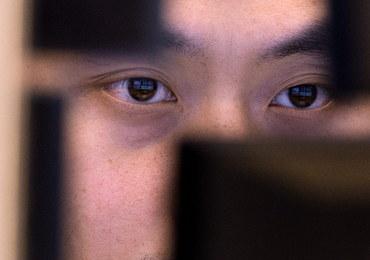 """W Chinach prześwietlono urzędników. 29 tys. ukaranych za """"rozrzutne obchodzenie się z pieniędzmi"""""""