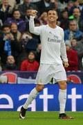 Cristiano Ronaldo rządzi na Twitterze