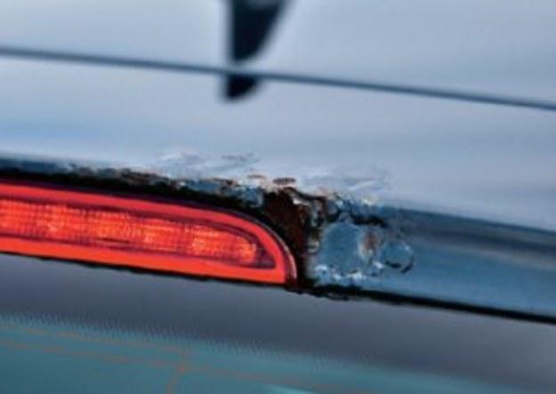 Używane Audi A6 C6 2004 2011 Test Długodystansowy Magazynauto Interia Pl Testy I Opinie