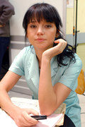 Izba lekarska skierowała do sądu sprawę lekarza Anny Przybylskiej