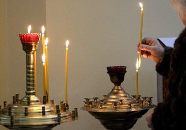 Dziś Wigilia świąt Bożego Narodzenia według obrządku wschodniego