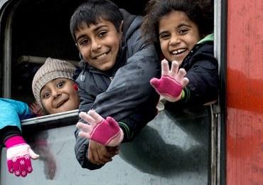 Uchodźcy w Polsce? Pierwszeństwo mają kobiety z dziećmi, małoletni bez opieki i chrześcijanie