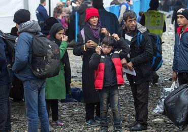 Uchodźcy będą przechodzić kursy poprawnego zachowania wobec kobiet