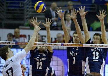 Walka o Rio: Polacy zagrają w półfinale. Pewnie pokonali Belgię!