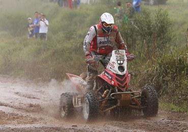 Rajd Dakar: Kłopoty Rafała Sonika, Sebastien Loeb po raz trzeci najszybszy