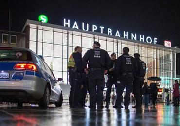 """Ataki cudzoziemców na kobiety w Niemczech. """"Jestem Syryjczykiem, musisz traktować mnie uprzejmie"""""""