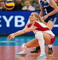 Anna Werblińska: Nawet nie będę tego oglądać w telewizji