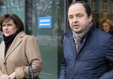 """Spotkanie przedstawicielki Komisji Europejskiej z wiceszefem MSZ. """"Bardzo dobra, rzeczowa rozmowa"""""""