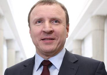 Jacek Kurski prezesem TVP. Minister skarbu: Gwarancja przywrócenia równowagi w mediach publicznych