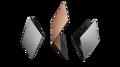 Nowe komputery Lenovo na CES 2016