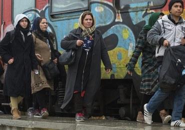 Do Polski z Libanu w ramach przesiedleń trafią tylko chrześcijanie