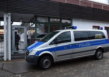 Po atakach uchodźców na kobiety w Kolonii: Szef policji wysłany na wcześniejszą emeryturę