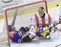 Comarch/Cracovia - TatrySki Podhale 1-4 w PHL