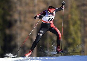 Tour de Ski:  Kowalczyk wystartuje w swojej koronnej konkurencji