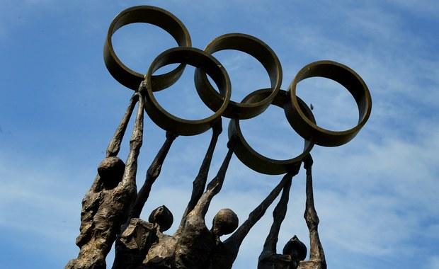 Holenderka Ria Stalman, mistrzyni olimpijska w rzucie dyskiem z Los Angeles z 1984 roku, przyznała się do stosowania dopingu - sterydów anabolicznych w ostatnich latach kariery. 64-latka zakończyła zawodniczą karierę w połowie lat osiemdziesiątych.