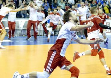 Polscy siatkarze pokonali Niemców! Wciąż mają szanse na awans do igrzysk w Rio!