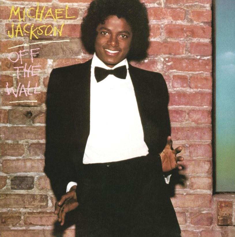"""Film dokumentalny amerykańskiego reżysera Spike'a Lee poświęcony piosenkarzowi Michaelowi Jacksonowi będzie sprzedawany od 26 lutego wraz z reedycją albumu """"Off the Wall"""" - poinformowała oficjalna strona artysty. Król Popu zmarł w 2009 roku."""