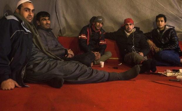 Terroryści z Państwa Islamskiego wydali napisany w języku angielskim poradnik, dla swoich popleczników mieszkających na Zachodzie. Te wskazówki mają ułatwić dżihadystom życie w europejskim środowisku i podpowiadają, gdzie najlepiej przygotować atak.