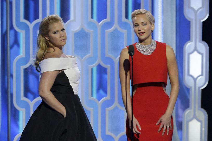 73. edycja Złotych Globów odbyła się w niedzielę, 10 stycznia, wieczorem (czasu lokalnego) w Beverly Hills. Na uroczystej gali pojawiła się śmietanka hollywoodzkich gwiazd. Kto zaliczył wpadkę na czerwonym dywanie?