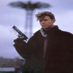 David Bowie: Zagadka nieśmiertelności