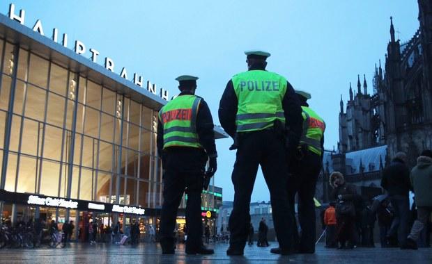 11 obcokrajowców zostało pobitych w Kolonii. Lokalna policja ocenia, że to był odwet za sylwestrową serię napadów imigrantów na kobiety.