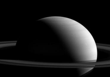 Saturn naprawdę potężny