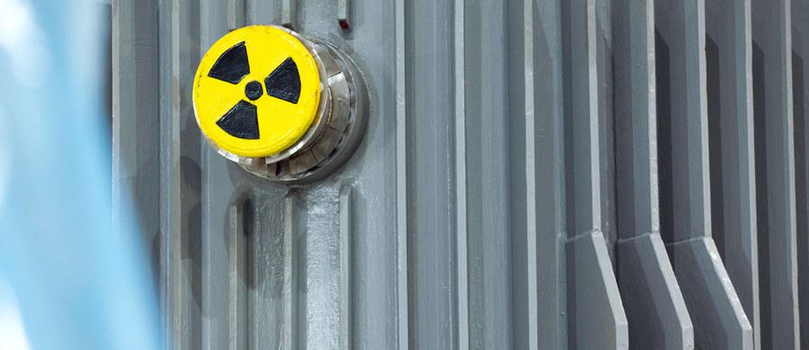 Iran usunął rdzeń reaktora na ciężką wodę w Araku i wypełnił go cementem - powiadomiło agencję Fars dobrze poinformowane źródło. Los reaktora był jednym ze spornych punktów długotrwałych negocjacji, które doprowadziły do porozumienia w lipcu ubiegłego roku.