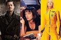 Ósemka Quentina Tarantino: Najlepsze filmy reżysera