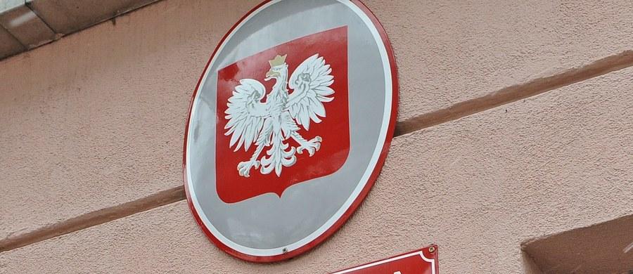 Sejm zajmie się dziś projektem Prawa o prokuraturze autorstwa PiS. Przewiduje on połączenie stanowisk ministra sprawiedliwości i prokuratora generalnego. Posłowie zajmą się też projektem zmian w Karcie Polaka.