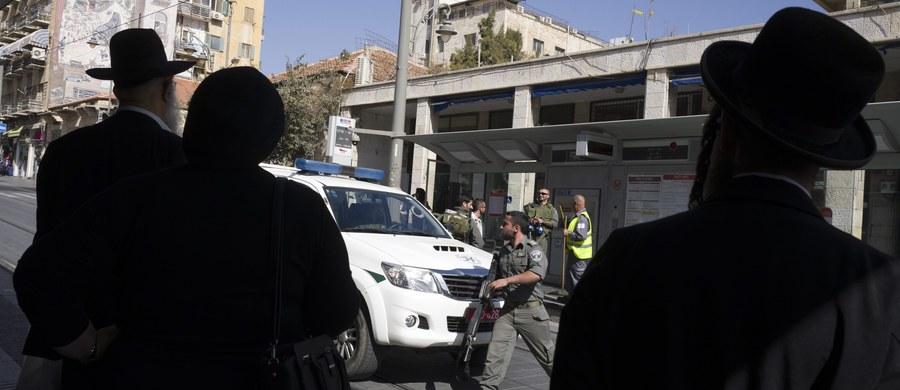 Przewodniczący wspólnoty żydowskiej w Marsylii zachęcił tamtejszych Żydów, by nie nosili jarmułek. Jak stwierdził, w ten sposób mogą się ustrzec antysemickich ataków. Do jednego z takich doszło w poniedziałek. 15-letni Kurd zaatakował maczetą żydowskiego nauczyciela.